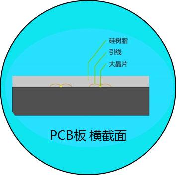 logo 标识 标志 设计 矢量 矢量图 素材 图标 354_353